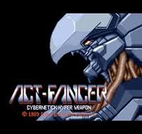 actfancer