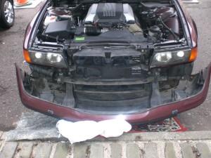 bumper2