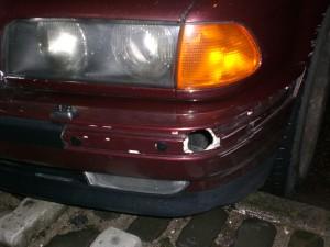 bumper3