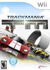 Trackmania Titlesheet